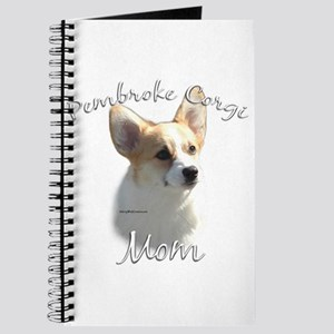 Pembroke Mom2 Journal