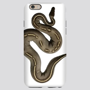 Mystic Potion ball python iPhone 6 Slim Case