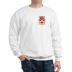 Peppard Sweatshirt