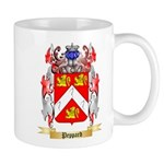 Peppard Mug