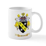 Pepin Mug