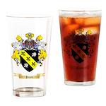 Pepin Drinking Glass