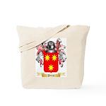 Penza Tote Bag