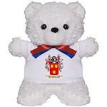 Penza Teddy Bear