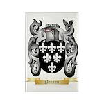 Penson Rectangle Magnet (100 pack)