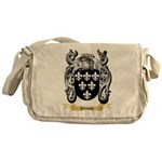 Penson Messenger Bag