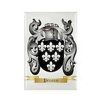 Pensom Rectangle Magnet (100 pack)