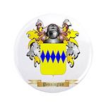 Pennington Button