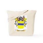 Pennington Tote Bag