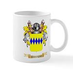 Pennington Mug