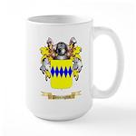 Pennington Large Mug