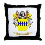 Pennington Throw Pillow