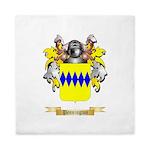 Pennington Queen Duvet