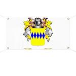 Pennington Banner