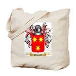 Pennelli Tote Bag