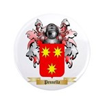 Pennella Button
