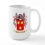 Pennella Large Mug