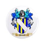 Pennell Button
