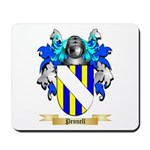 Pennell Mousepad