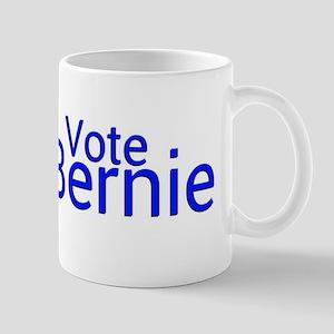 Love Bernie Sanders Mugs