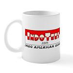 IndoTees.com Mug