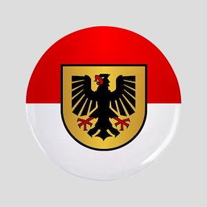 Dortmund Button