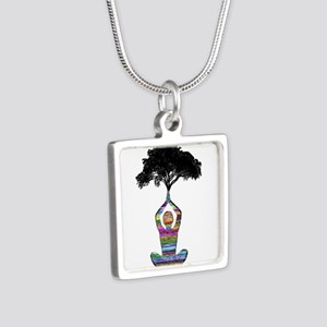 POISE FOR HARMONY Necklaces