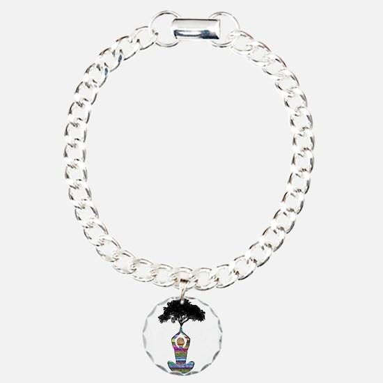POISE FOR HARMONY Bracelet