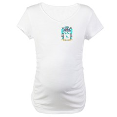 Penketh Shirt