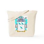 Penketh Tote Bag