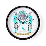 Penketh Wall Clock