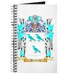 Penketh Journal