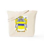 Penington Tote Bag