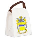Penington Canvas Lunch Bag