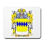 Penington Mousepad