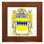 Penington Framed Tile