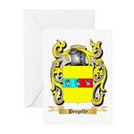 Pengelly Greeting Cards (Pk of 10)