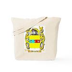 Pengelly Tote Bag
