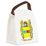Pengelly Canvas Lunch Bag
