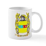 Pengelly Mug