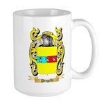 Pengelly Large Mug