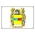 Pengelly Banner