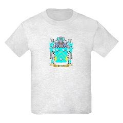 Penfold T-Shirt