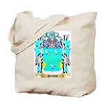 Penfold Tote Bag