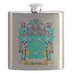 Penfold Flask