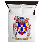 Penderghest Queen Duvet