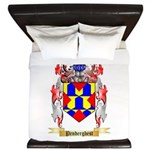 Penderghest King Duvet