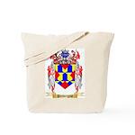 Pendergest Tote Bag