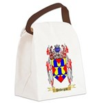 Pendergest Canvas Lunch Bag