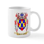 Pendergest Mug